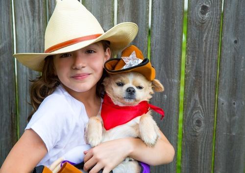 [RECIPES] Dog-Safe Halloween Treats